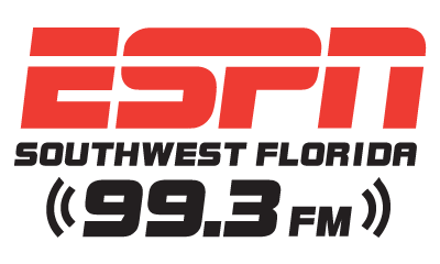 99.3 ESPN | 99.3 ESPN Home of Shemon & Sheppard In The Afternoon