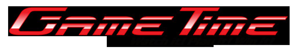 miamihurricanes_993espn_gametime_logo
