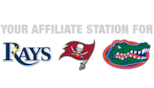 ESPN Southwest Florida | ESPN Southwest Florida Home of Shemon & Sheppard In The Afternoon